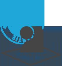 Logo artisan garantie decennale