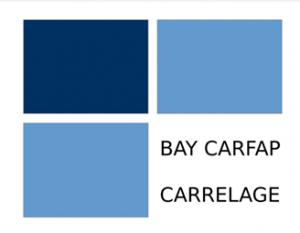 BAY CARFAP - Artisan Carreleur près de Lannion